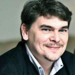 Олег Китаев