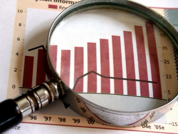 RAEX поднял рейтинг кредитоспособности Ростова-на-Дону