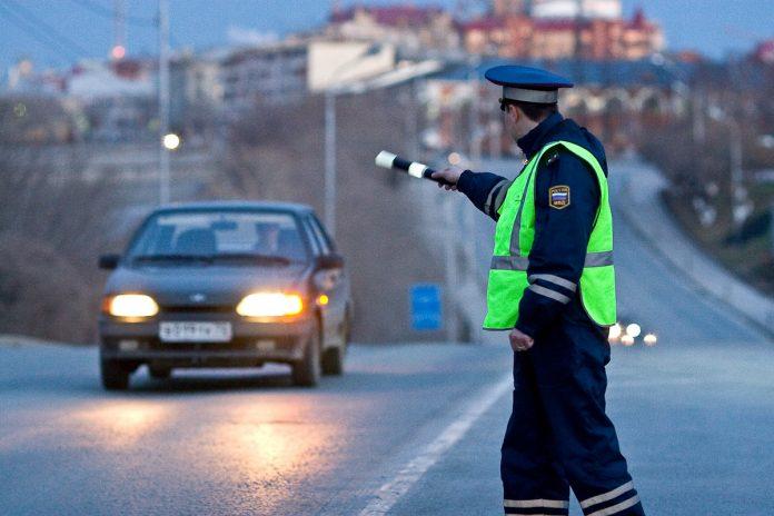 Вице-премьер Марат Хуснуллин предложил ввести уголовную ответственность за вождение в нетрезвом виде//Фото с сайта imenno.ru