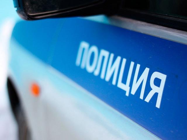 Наглавном автовокзале вРостове скончался мужчина