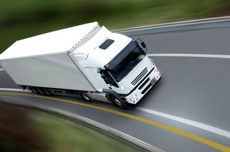 ВРостовской области наодной изтрасс ограничат движение транспорта из-за учений