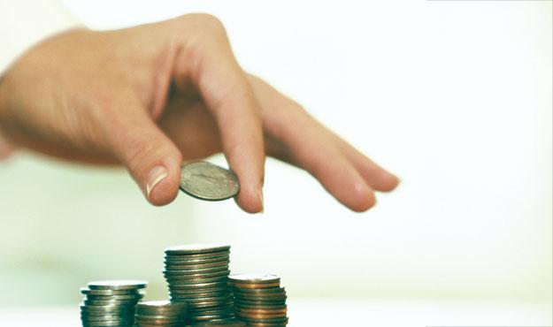На Дону КПК «Доверие-Капитал» присвоил денежные средства более 160 человек