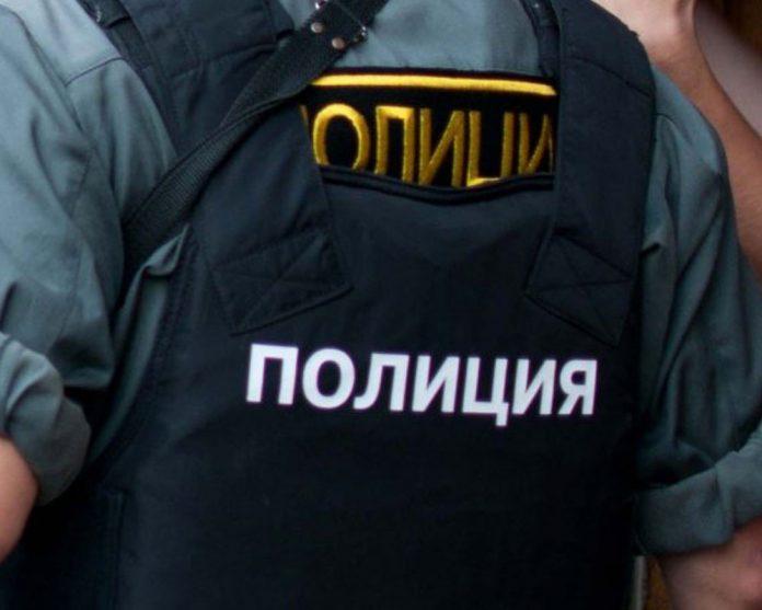 МВД утвердило порядок доставки людей ввытрезвители//Фото с сайта voenpro.ru