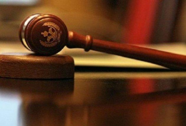 ВРостове отца-наркомана осудили заизнасилование собственного сына