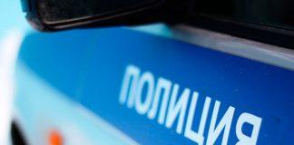 Заведующая одного из спортивных центров Ростова обвиняется в мошенничестве// фото с сайта yugopolis.ru