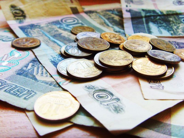В Ростовской области увеличился прожиточный минимум