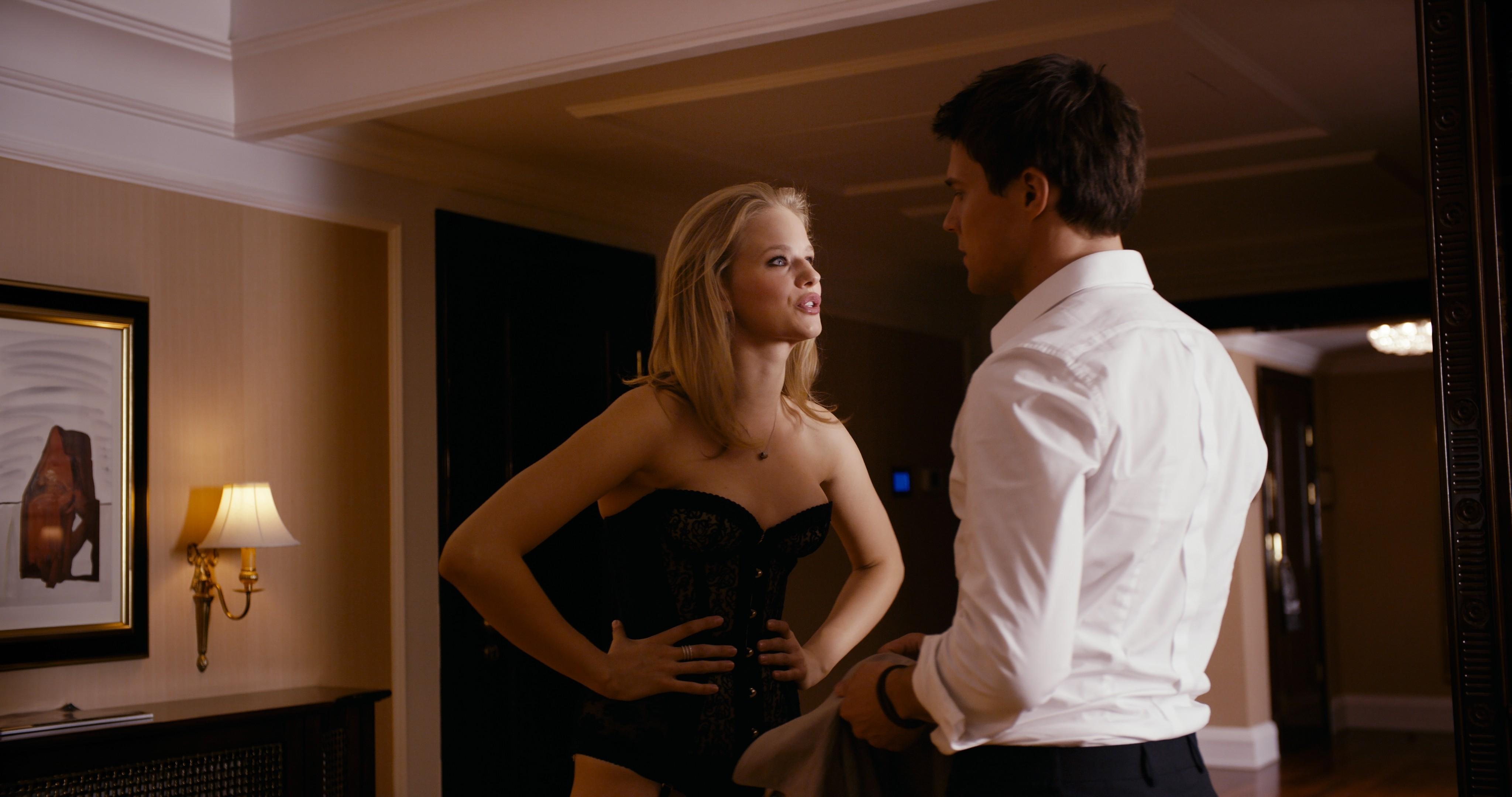 Кадр из фильма «Духless 2» // фото с сайта filmz.ru