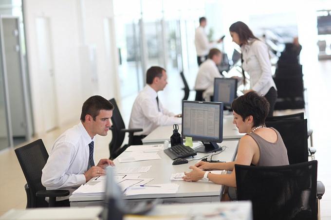 ВТБ понижает ставки покредитам для клиентов малого бизнеса