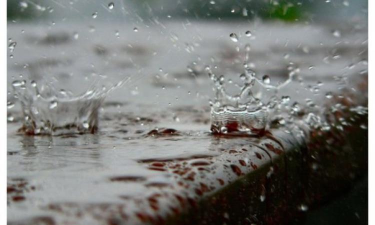 Cотрудники экстренных служб объявили штормовое предупреждение вКрыму