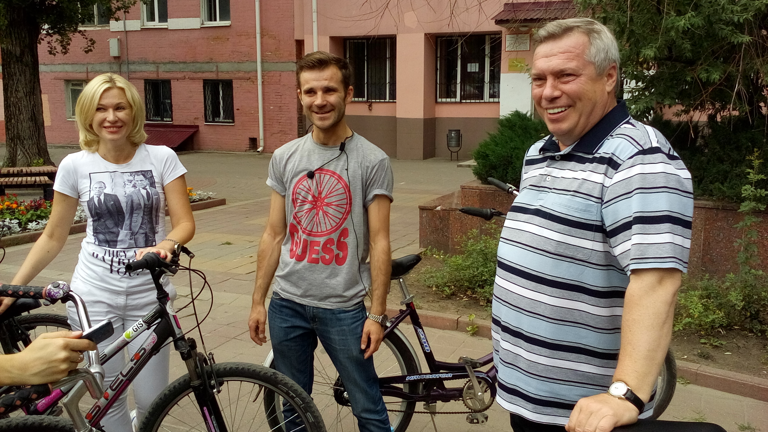 //Фото Виктория Некрасова