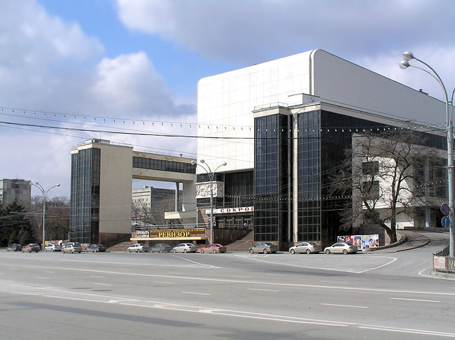 //Фото с сайта werawolw.ru