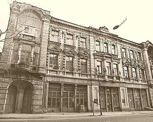 // фото с сайта voopiik-don.ru