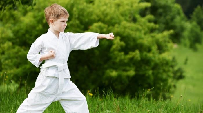 Петрович Павлов 8 летний мальчик вынужден ежедневно заниматься спортом саудиты