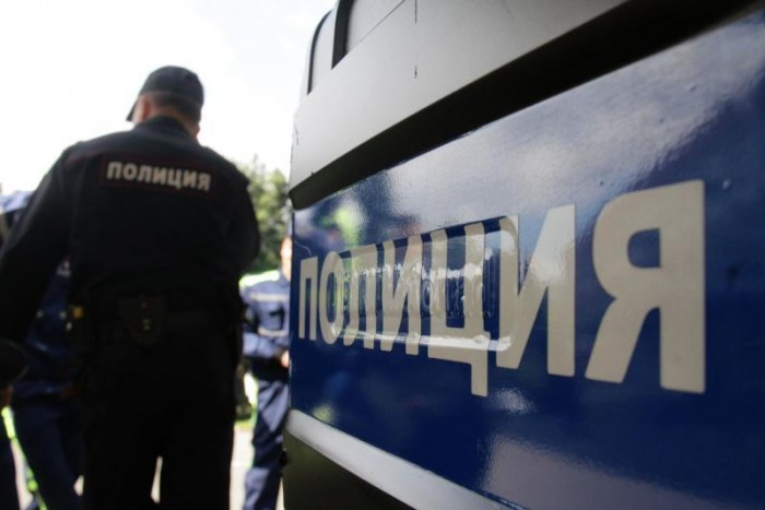 https://cityreporter.ru/wp-content/uploads/2015/09/doc6b49nasjyrcf2utg305-e1441881318569.jpg