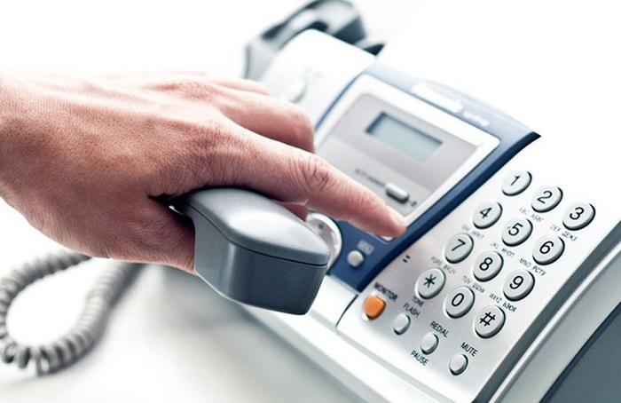 Ростовчанка заплатила 150 тыс.  руб.  мошенникам запоставленный потелефону диагноз