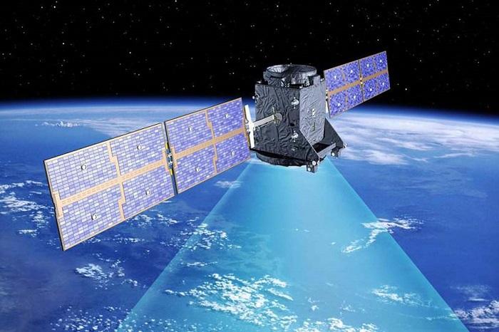 «Роскосмос» потратит наповышение собственной эффективности 555 млн. руб.