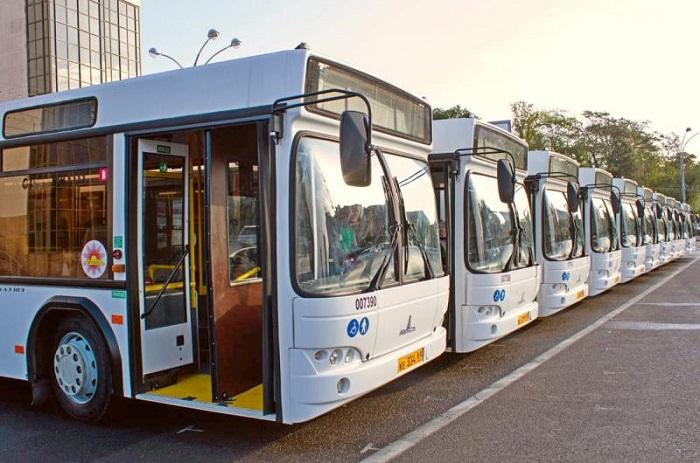 Проезд впригородных имеждугородних автобусах Ростовской области значительно подорожал