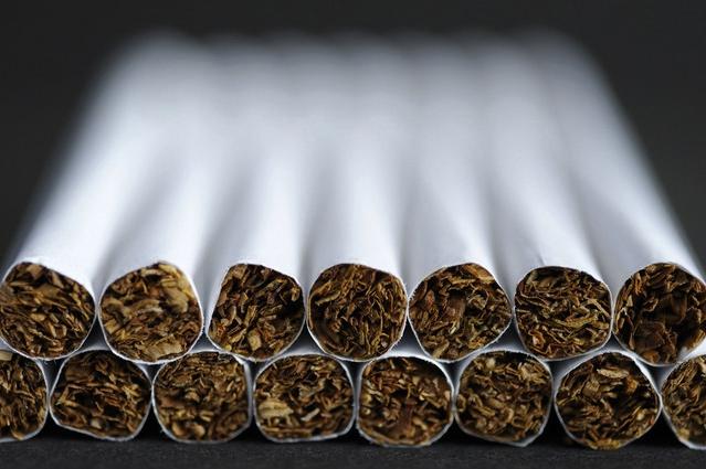 Табачные изделия в ростове сигареты george karelias купить
