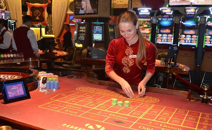 Играть казино шамбала самп казино адванс