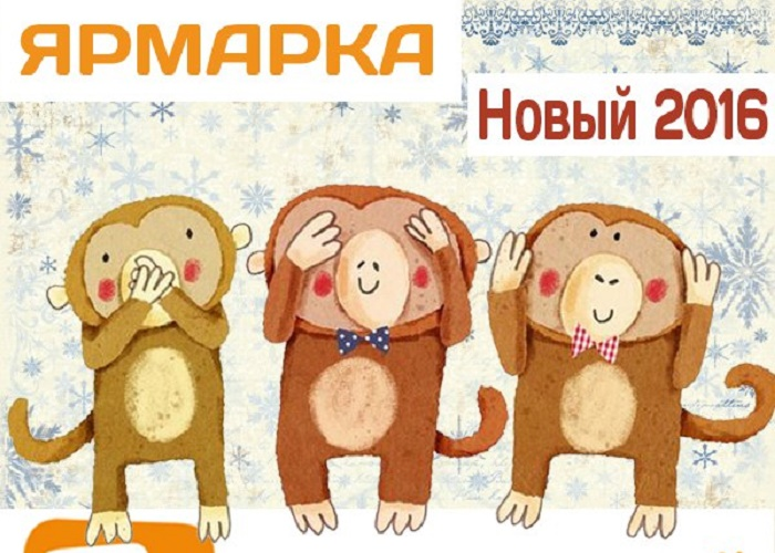 """//Фото из группы «Арт-проект """"Время творить""""» социальной сети «ВКонтакте»"""