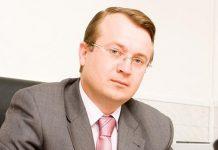 //Фото с сайта: doninformburo.ru