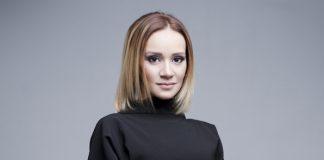 Валентина Бирюкова //Фото с сайта kinopoisk.ru