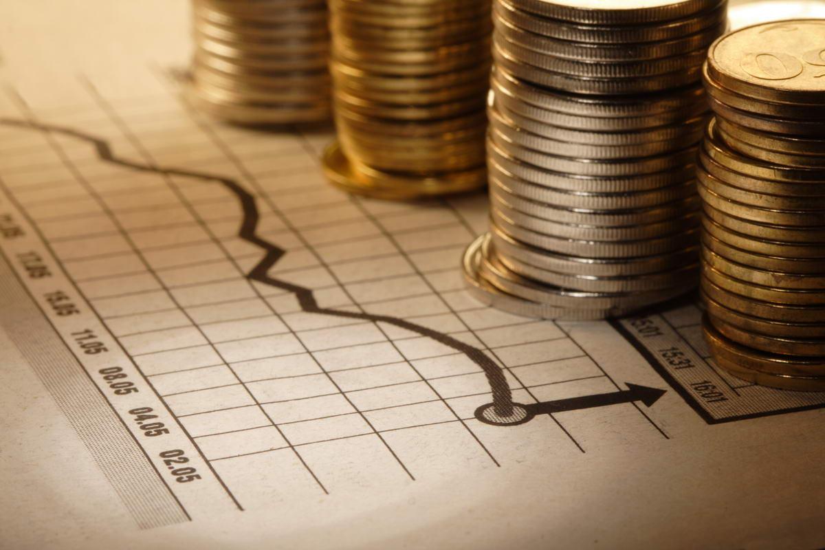 Ростовская область заняла восьмое место в Российской Федерации поинвестиционному потенциалу