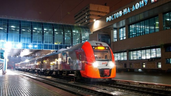 //Фото с сайта rostov-transport.info
