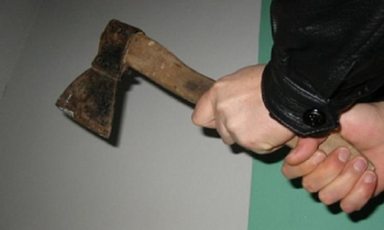 3-х дончан будут судить заубийство, кражу иукрывательство правонарушения