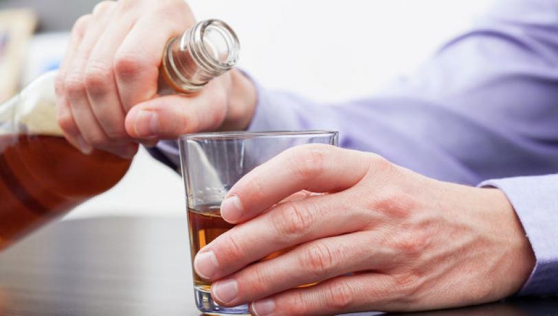 10 человек погибли ототравления спиртом вРостове ссамого начала года