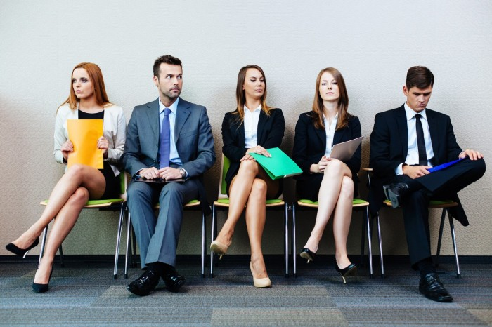 ВРостове уровень безработицы зафиксирован ниже общероссийского