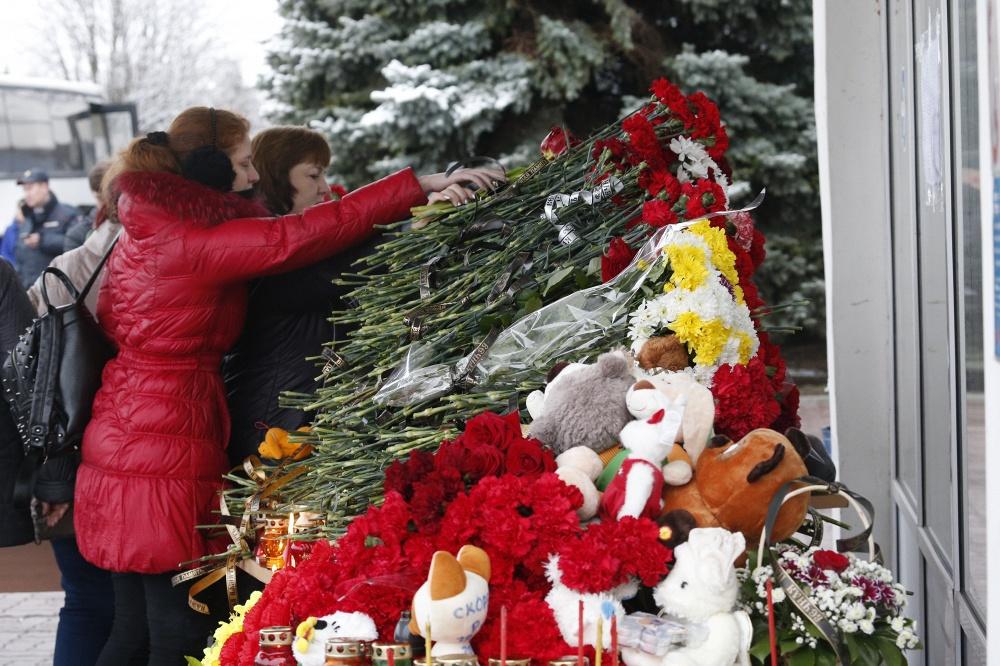 Криминальные новости омска и области