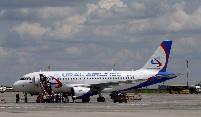 На рейсах из Ростова в Прагу появится новый перевозчик