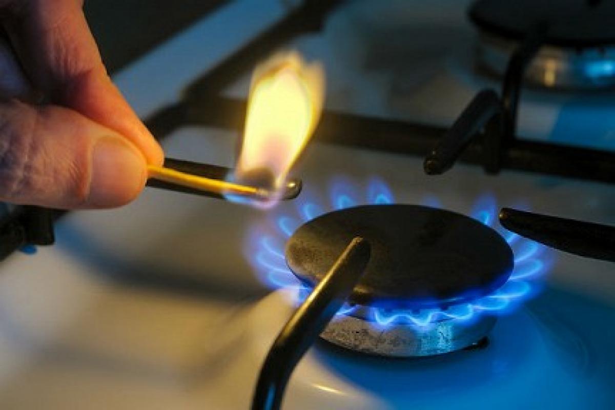 24 человека вРостовской области погибли из-за бытового газа
