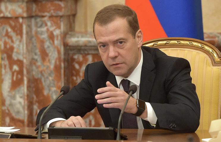 Путин поздравил Ростовскую область с80-летним юбилеем