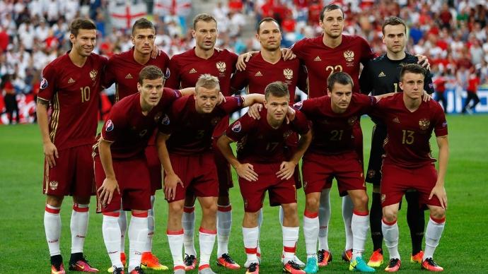 Сборная Таджикистана поднимется на129-е место врейтинге ФИФА