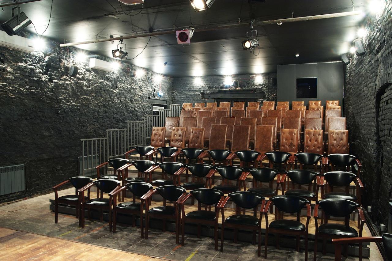 Зал_Театра3