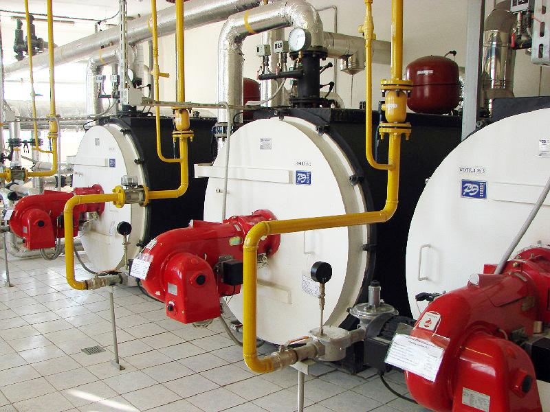 Электроснабжение новочеркасска оплата за общедомовое электричество