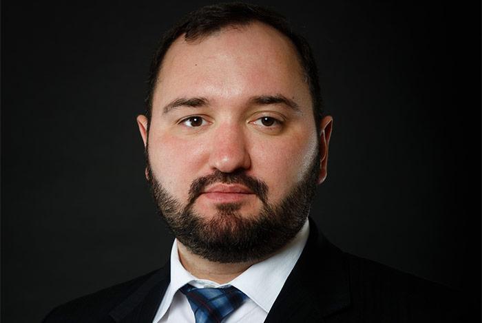 Новый исполнительный руководитель  назначен вростовском аэропорту
