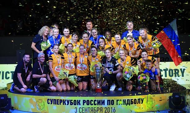 // Фото: пресс-служба администрации Ростова