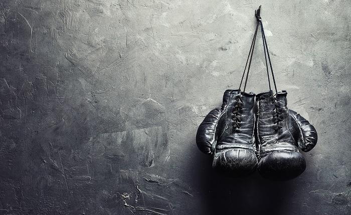 Федерация бокса РФ подписала соглашение напроведение ЧМ-2019 иконгресса AIBA