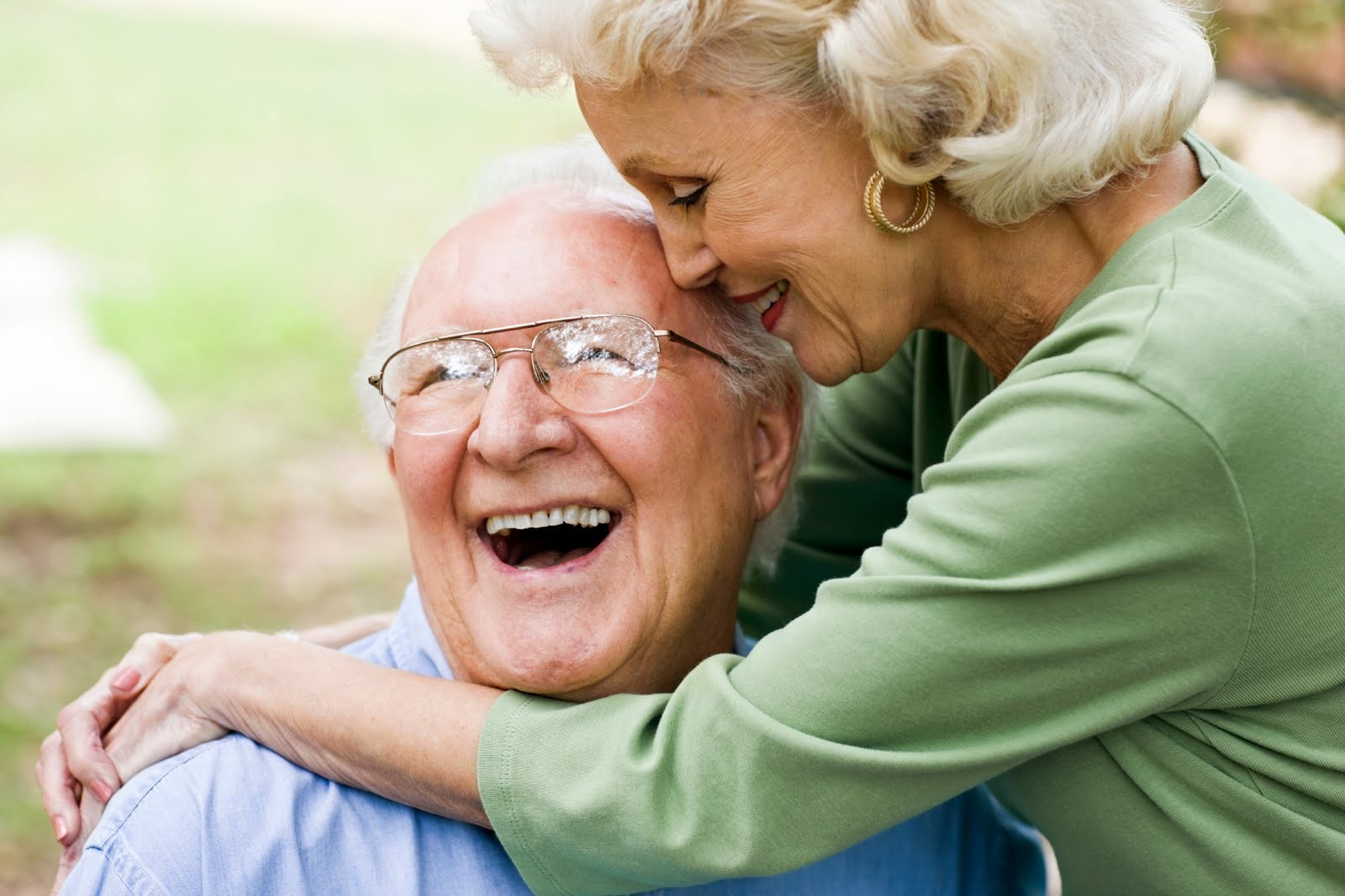 Most Trusted Seniors Dating Online Site No Fee