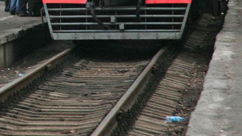 Двое граждан Ростовской области погибли под колёсами поездов