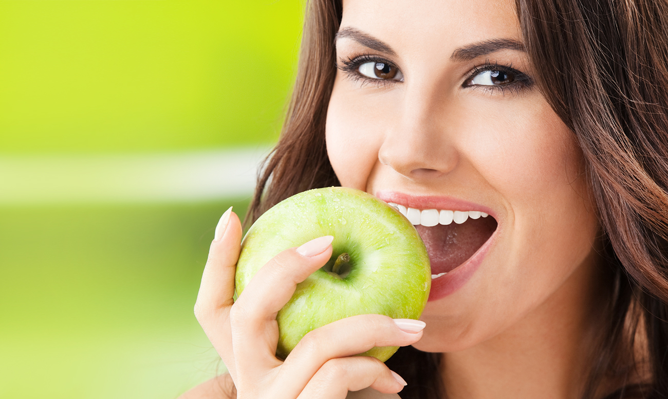 Здоровая улыбка картинки