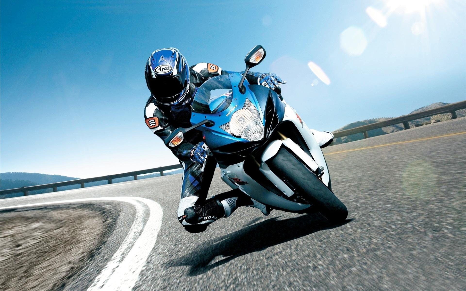 950 нетрезвых зарулем выявлено наДону впроцессе операции «Мотоцикл»
