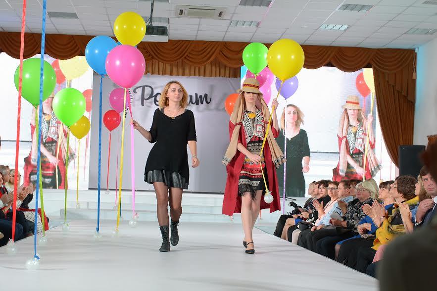 Ростовские дизайнеры представят свои коллекции наНеделе моды вРиме