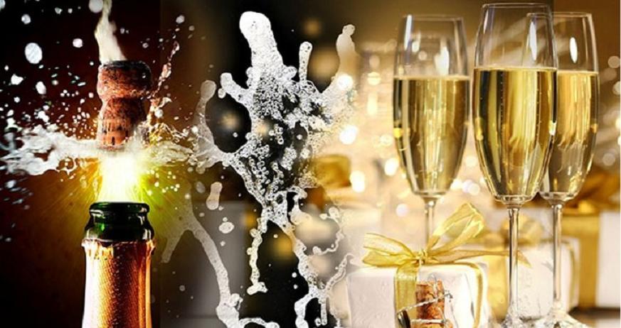 shampanskoe.jpg