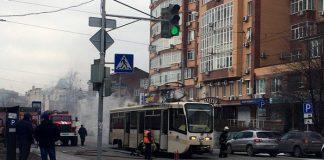 """//Фото: Валерия Казарова, """"Городской репортер"""""""