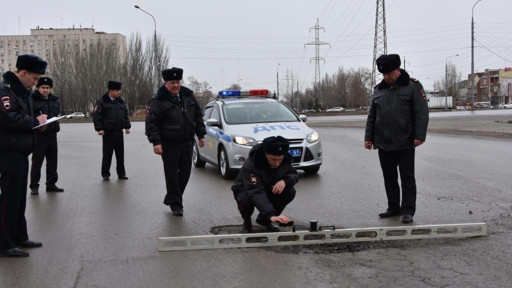 Самые худшие дороги ЗЖМ Ростова: Зорге и339-ой Стрелковой дивизии