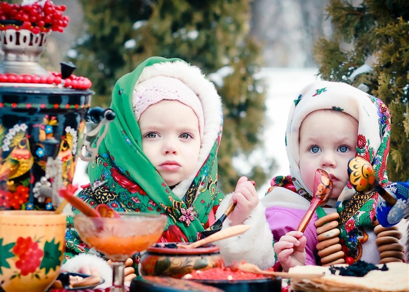 Масленица детский праздник фотографии детские праздники Площадь Академика Петрова